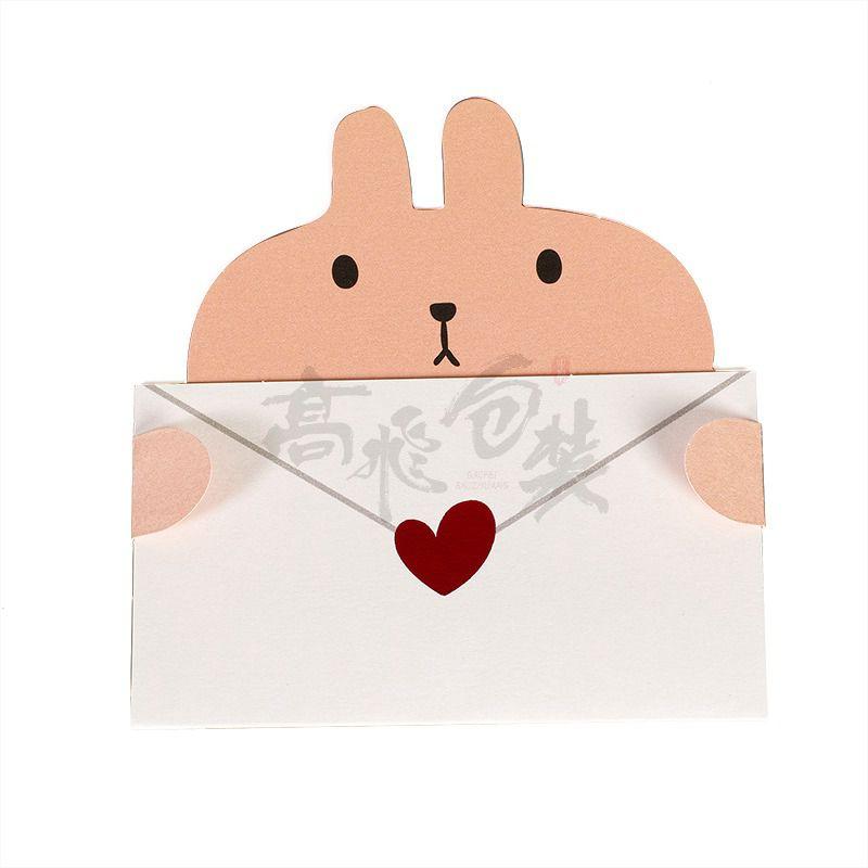 Handmade Greeting Wholesale Birthday And Packs Invitation Cards Wedding Custom