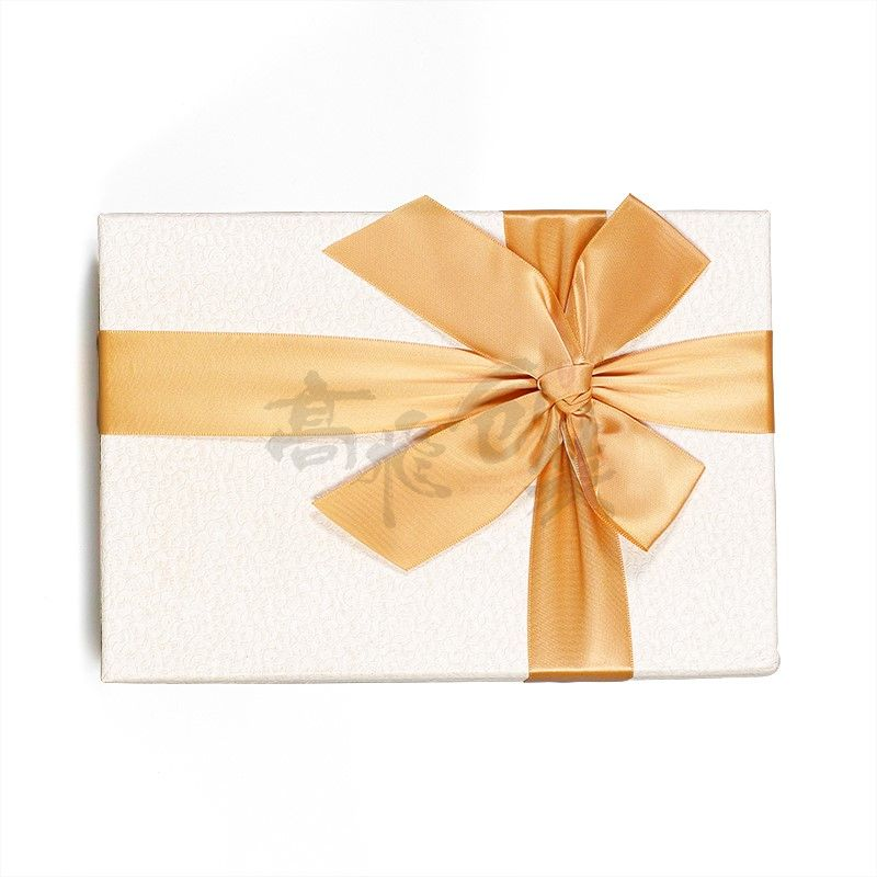 Eco-friendly Custom Kraft Paper Handmade Gift Chocolate Packaging Box