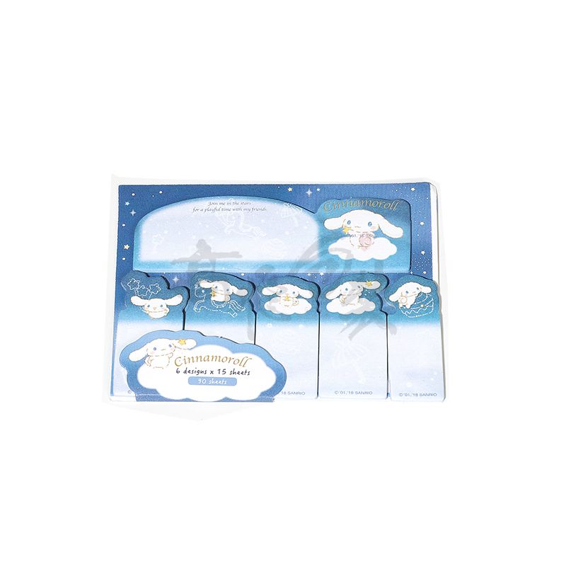 Recycled Animal Shape Sticky Notes Memo Custom Printed With Logo Set Dispenser