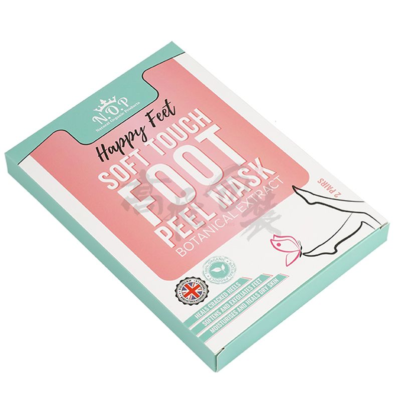 Biodegradable Customizable Pink Box Bar Soap Packaging Boxes