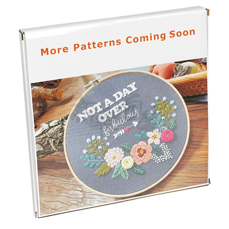disposable catering socks gift mooncake cardboard packaging boxes 2020
