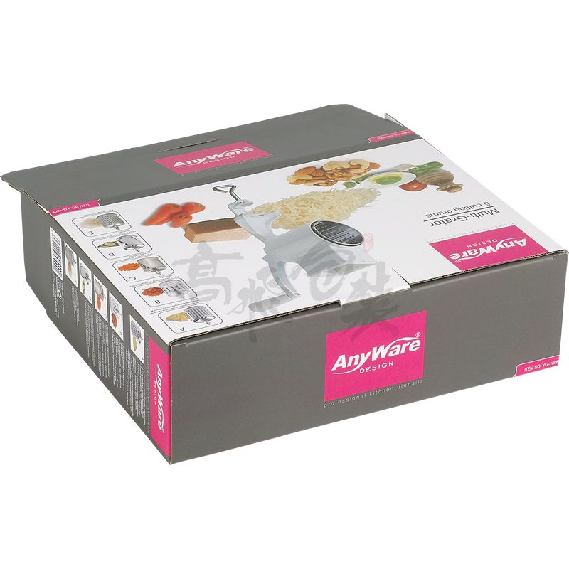 cookie paper packaging party boxes with window for baby
